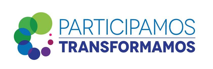 Imagen de la noticia Participamos, Transformamos