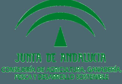 Consejería de Agricultura, Ganadería, Pesca y Desarrollo Sostenible