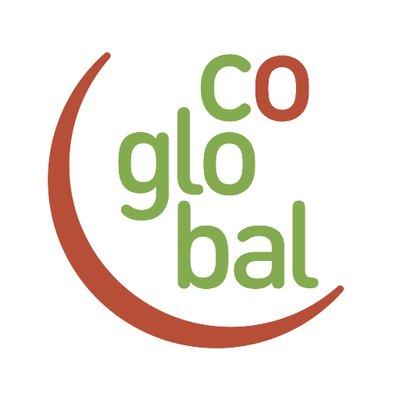 Coglobal