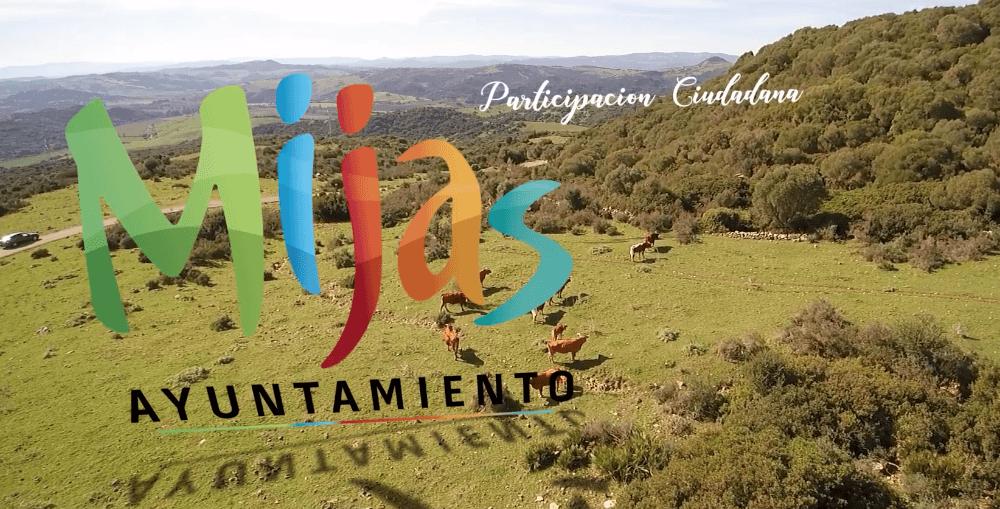 Imagen de la noticia Mijas: los presupuestos participativos más ambiciosos de Andalucía