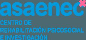 ASAENEC-Centro de rehabilitación psicosocial e investigación