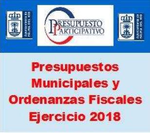 Imagen de la noticia Propuestas Ciudadanas para presupuestos de Palma del Río