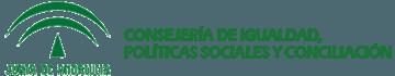 Consejería de Igualdad, Políticas Sociales y Conciliación