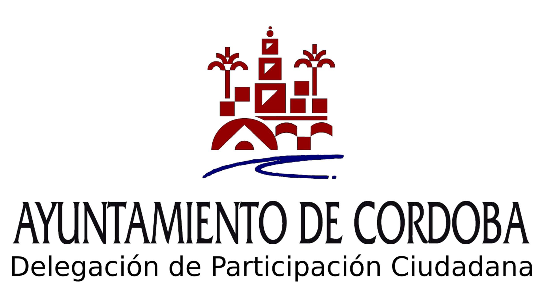 Imagen de la noticia Escuela de Participación Ciudadana Córdoba