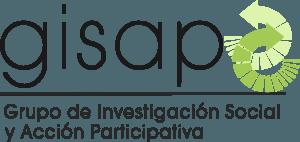 Grupo de Investigación Social y Acción Participativa (GISP)