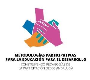 Imagen de la meotodología Metodologías participativas para la educación para el desarrollo