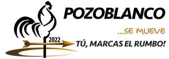 Imagen de la noticia Portal de Participación Ciudadana de Pozoblanco