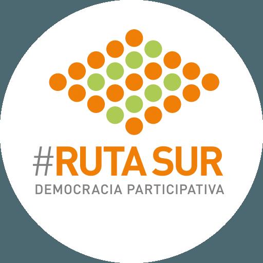 Imagen de la noticia Ruta Sur: Democracia Participativa
