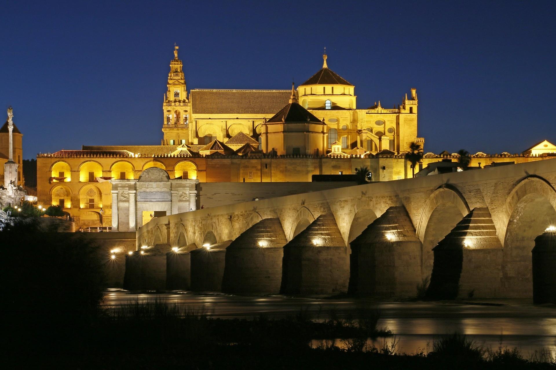 Imagen de la noticia Proceso de participación subvencionado en la Diputación de Córdoba