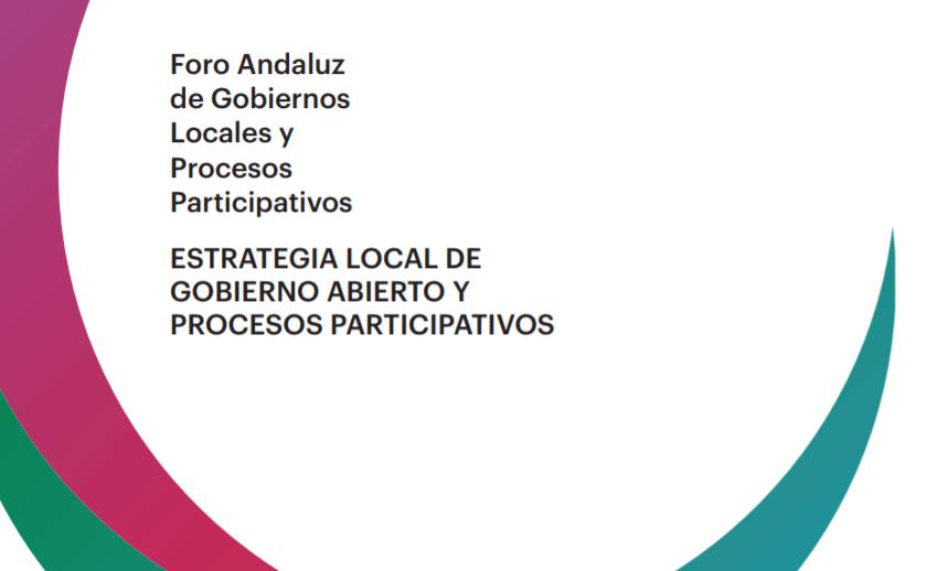 Imagen de la noticia Estrategia Local de Gobierno Abierto y Procesos Participativos – FAMP
