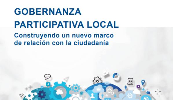 Imagen de la noticia Gobernanza participativa local