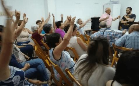 Imagen de la noticia Presupuestos Participativos de Priego de Córdoba 2018-2019