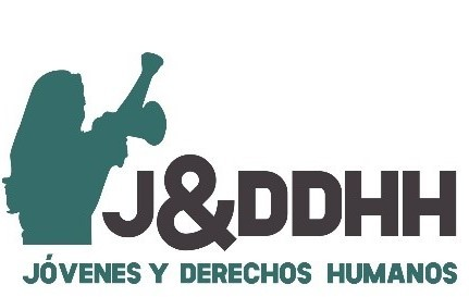 Imagen de la noticia Diagnóstico participativo del proyecto «Jóvenes, participación ciudadana y DDHH»