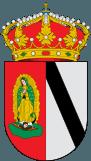 Ayuntamiento de Algar