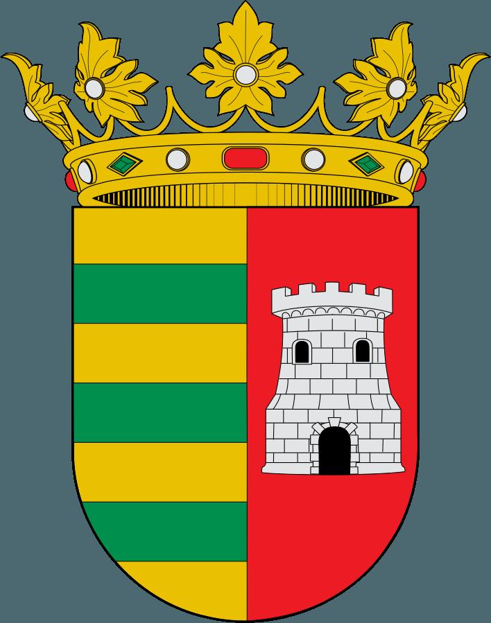 Ayuntamiento de Paterna de Rivera