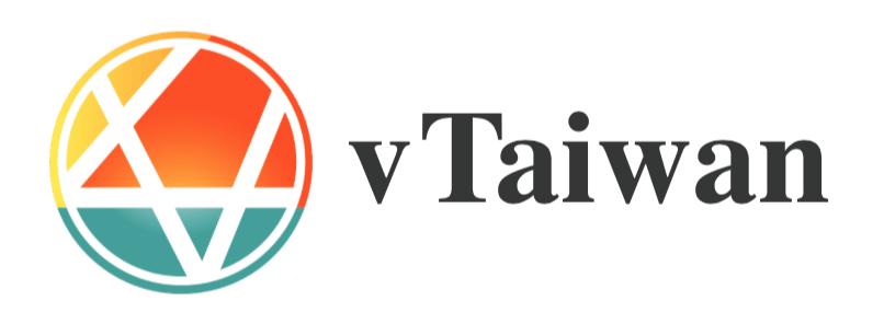 Imagen de la meotodología vTaiwan