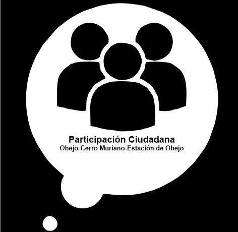 Imagen de la noticia Jornadas de Participación Ciudadana en Obejo y Cerro Muriano