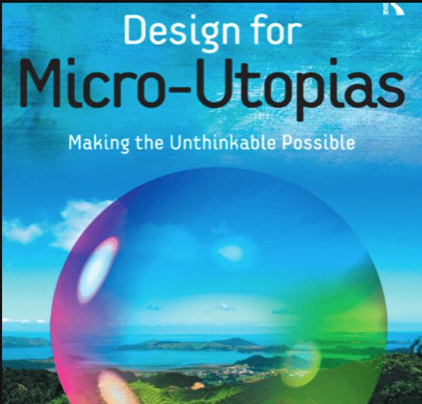 Imagen de la meotodología Micro utopías