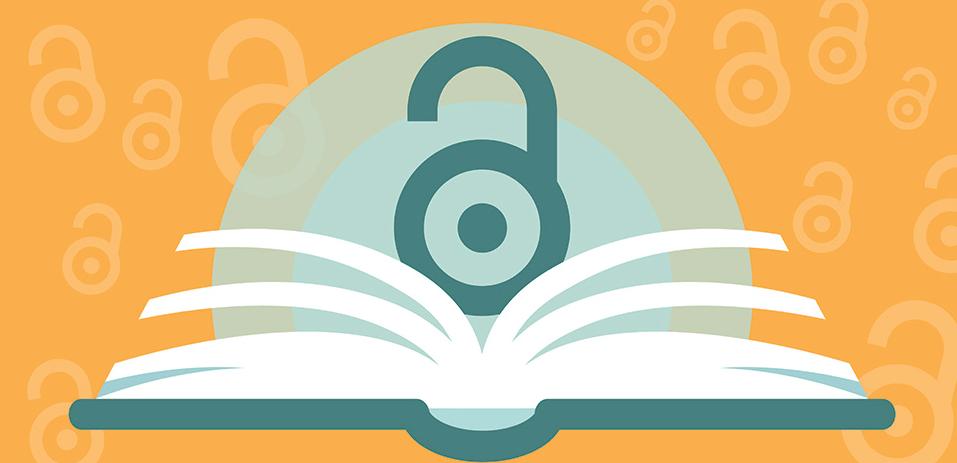 Imagen de la meotodología Acceso abierto