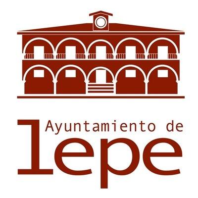 Ayuntamiento de Lepe