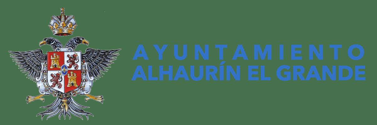Ayuntamiento de Alhaurín el Grande