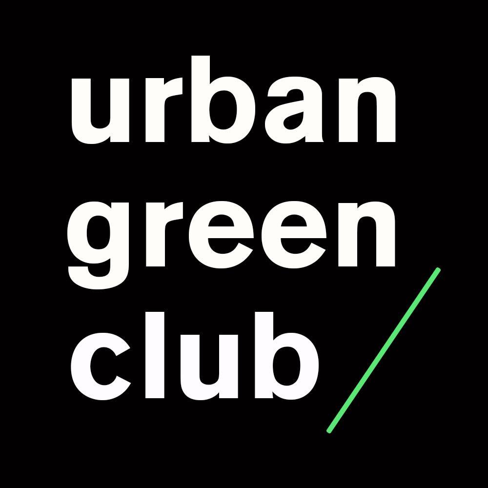 Asociación Juvenil Urban Green Club