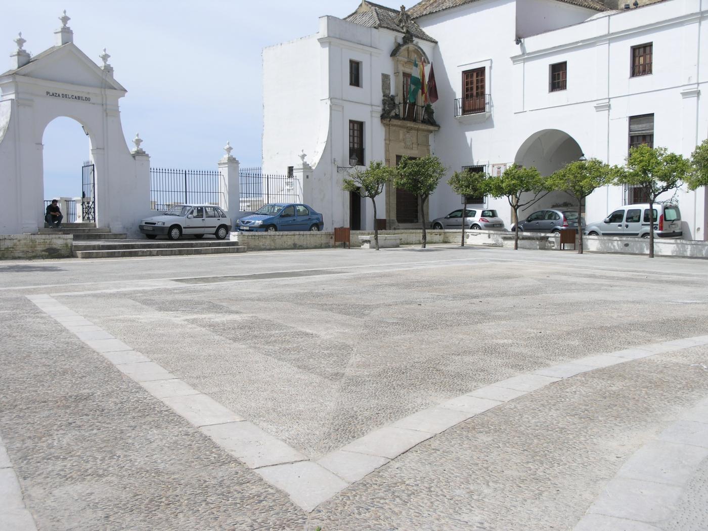 Imagen de la noticia Continúa el proceso participativo para el proyecto «Ciudad amable»