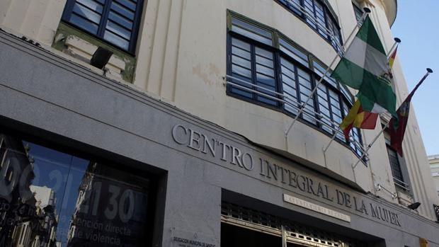 Imagen de la noticia El Ayuntamiento abrirá un proceso participativo para realizar un mural feminista en la ciudad