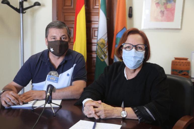 Imagen de la noticia Presupuestos Participativos 2020 en el Ayuntamiento de Benalmádena